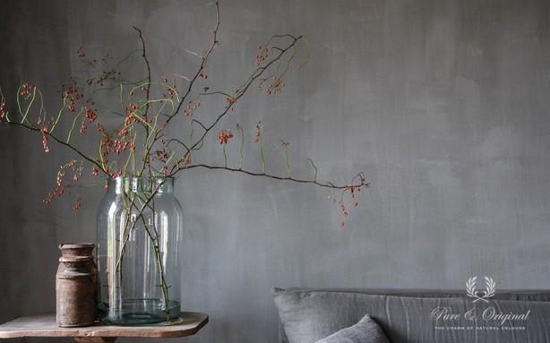 Keuken Schilderen Met Krijtverf : Werkzaamheden Van Klinken Vakschilders